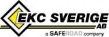EKC Sverige AB logotyp