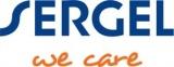 Segel Kredittjänster logotyp