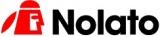 Nolato Silikonteknik AB logotyp
