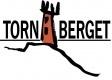 Tornberget logotyp