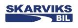 Skarviks Bil logotyp