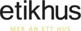 Etikhus Group AB logotyp