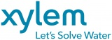 Xylem Water Solutions Sweden AB logotyp