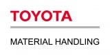 Toyota Material Handling Logistics Solutions logotyp