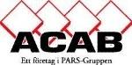Alfta Component logotyp