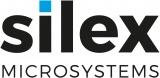 Silex Microsystem AB logotyp