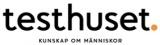 Testhuset logotyp