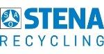 Stena Recycling logotyp