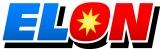 ELON Frasses i Eslöv logotyp
