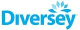 Diversey (Sealed Air) logotyp