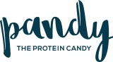 Pandy Protein AB logotyp