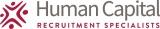 Human Capital logotyp