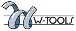 W-Tools logotyp