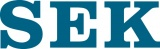 Aktiebolaget Svensk Exportkredit logotyp