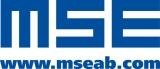 MSE Engineering AB logotyp