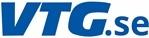 VTG Entreprenad AB logotyp