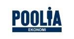 E.ON logotyp