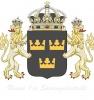 Umeå Första Sotningsdistrikt AB logotyp