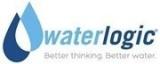 Waterlogic Sverige AB logotyp