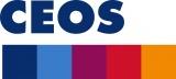 CEOS AB logotyp