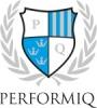 PerformIQ Work logotyp