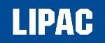 Lipac Liftar logotyp