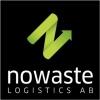 Nowaste Logistics logotyp