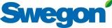 Swegon AB logotyp
