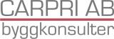 Carpri AB logotyp