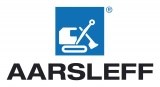 Aarsleff Ground Engineering AB logotyp