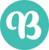 Bonsai logotyp