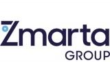 Zmarta Group logotyp