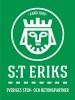 S:t Eriks logotyp