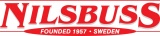 Nilsbuss AB logotyp