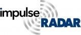 ImpulseRadar Sweden AB logotyp