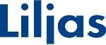 Liljas Personbilar logotyp