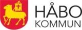 Håbo kommun logotyp
