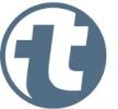 Temp-team logotyp