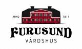 Furusund Värdshus logotyp