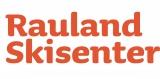 Rauland Skisenter AS logotyp