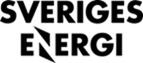 Sveriges Energi logotyp