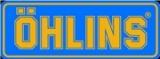 Öhlins Racing logotyp