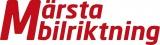 Märsta Bilriktning AB logotyp