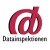 Datainspektionen logotyp