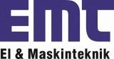 EMT i Jönköping AB logotyp