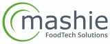 Mashie Food Tech Solutions AB logotyp