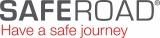 Saferoad Sverige AB logotyp