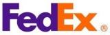 FedEx Express logotyp