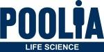 Poolia Life Science & Engineering logotyp