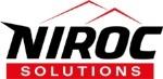 Niroc logotyp